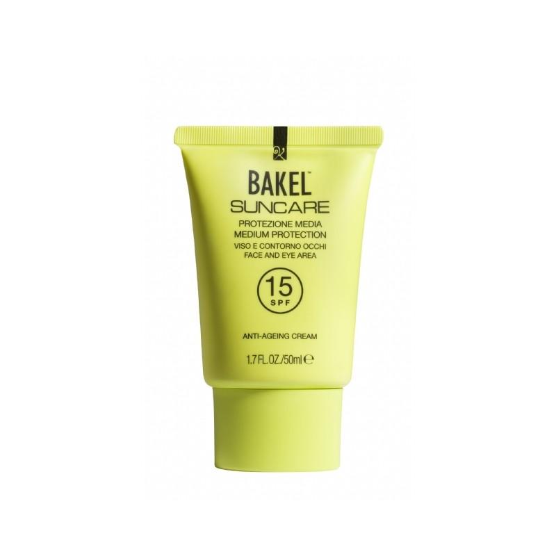 2013 07 12 review bakel-suncare-viso-occhi-spf-15-50ml