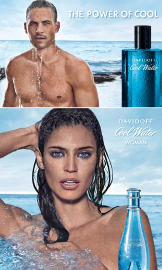 2013 07 19-profumo-metrina-davidoff-cool-water-man-woman