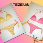 2013 08 05-tezenis-casotume-summer-yellow-2013-karotina-angolo-armadio
