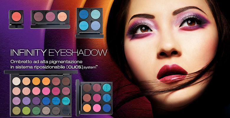 2013 09 09-vetrina-kiko-palette-infinity-eyesshadow