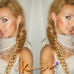 2013 09 20-Ladder-Braid-Tutorial---Easy-Version-by-Karotina