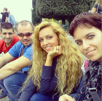 2013 09 30-Karotina-family-como