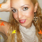 trucco-autunno-karotina-make-up
