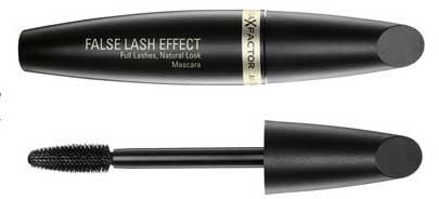 2013 10 01 max factor false-lash-effect ciglia finte