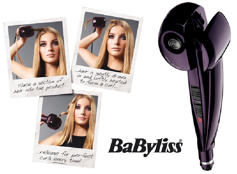 2013 10 10-capelli-babyliss-curl-secret-ricci