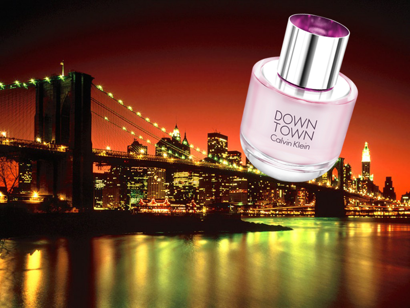 2013 10 17-new-york-concorso-down-town-ck