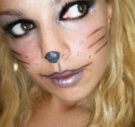 2013 10 28-Halloween-gatta-nera-2013