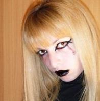 2013 10 28-Halloween-vampiro-demone-fantasma