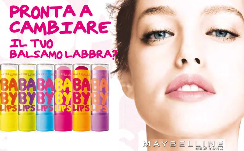 baby-lips-maybelline