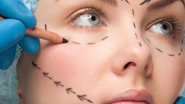 2013 11 06 chirurgia estetica a costo zero italia