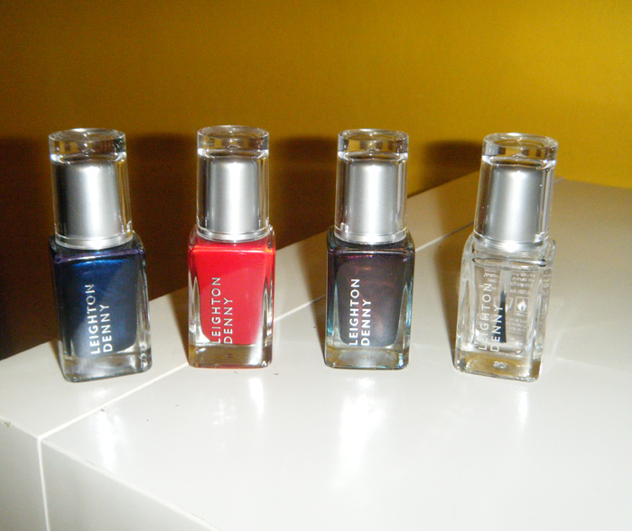 2013 11 08-review-smalti-leighton-denny-qvc