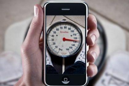 2013 11 19 dieta-app gapponesi dietisti italiano