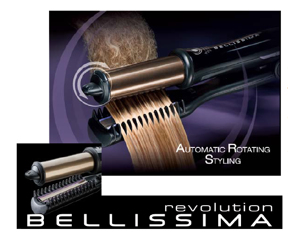 2013 11 26-bellissima-revolution-imetec-piastra-capelli-hair