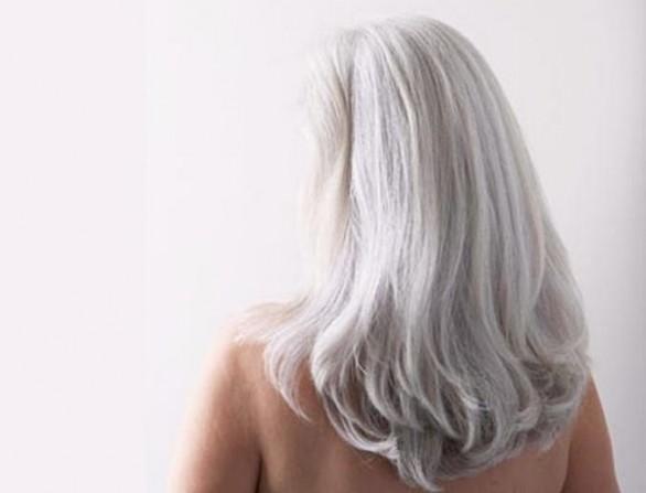 2013 12 01 Capelli-bianchi buona salute