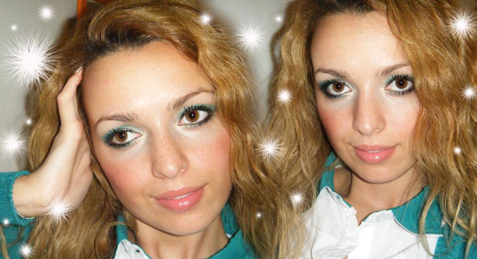 2013 12 19-makeup-natale-trucco-tutorial-karotina