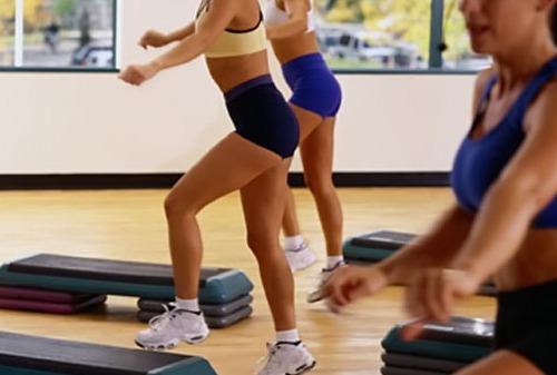 2014 01 08 fitness-bruciagrassi attività fisica alimentazione sana