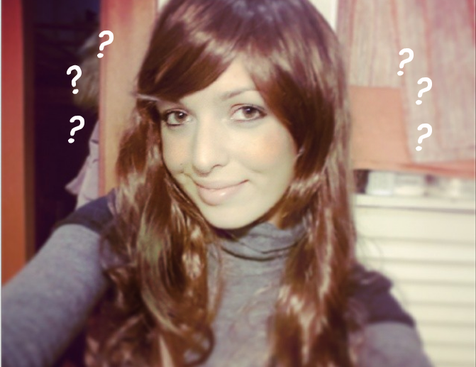 2014 01 13-diario-lunedi-159-karotina-capelli-castani