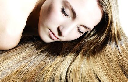 2014 01 29 staminali capelli perdita ricrescita hair