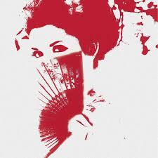 2014 02 03 shiseido ginnastica viso milano rinascente