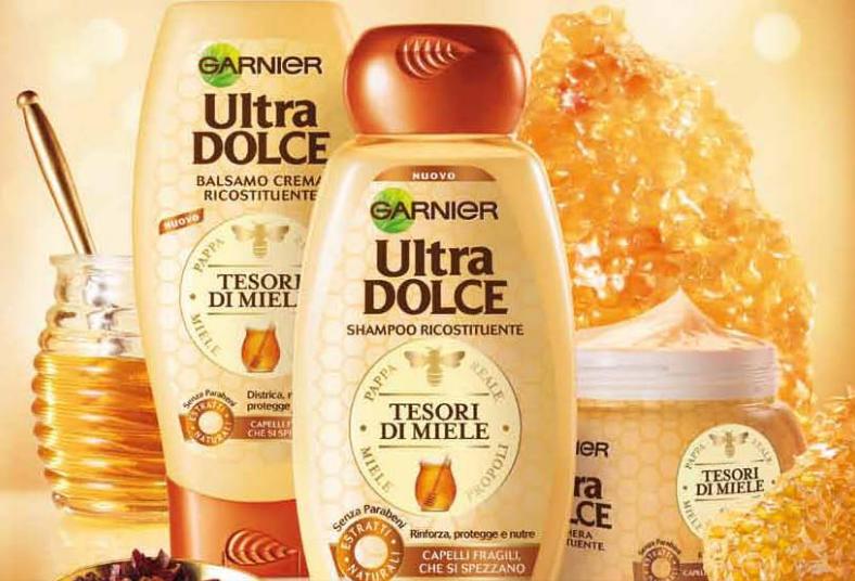 2014 02 19-garnier-ultra-dolce-tesori-di-miele