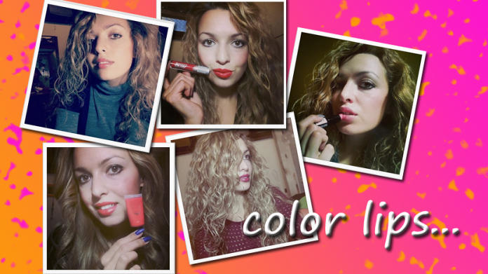 2014 02 24-diario-karotina-164-color-lips
