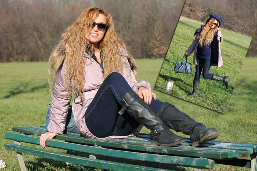 Outfit-Parco-inverno-2014