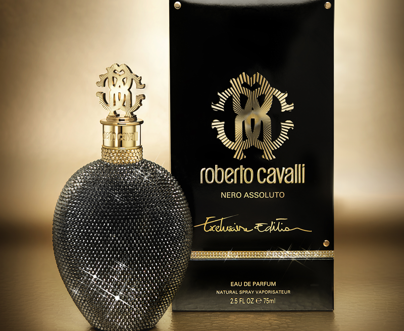 Roberto-Cavalli-Nero-Assoluto-Exclusive-Edition