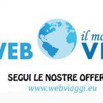 web viaggi angri