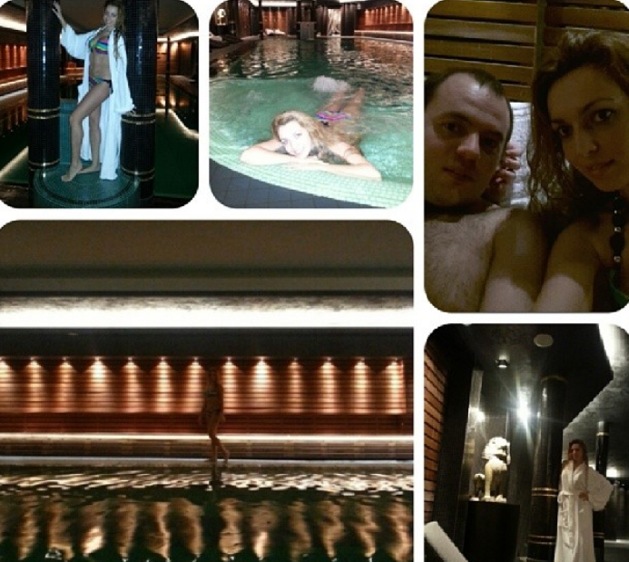 2014 03 18-acqua-aura-spa-atlantic-hotel-torino-karotina