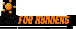2014 03 19 my skincheck 2014 runner