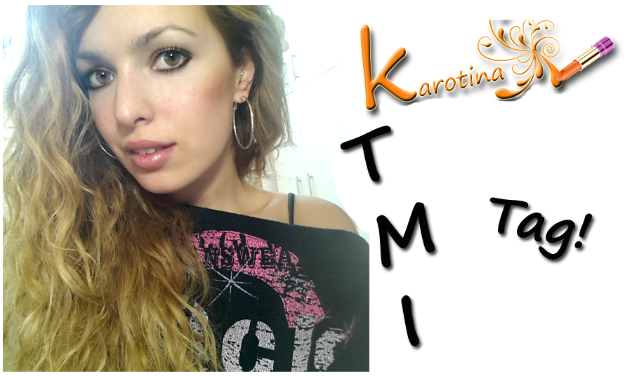 2014 04 01-tmi-tag-karotina