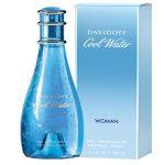 2014 04 02 davidoff cool water donna rubrica profumi karotina