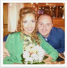 2014 04 28-festa-sera-promessa-23-aprile-2014-sara-e-angelo