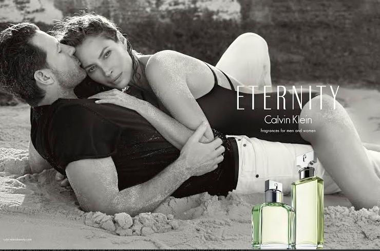 2014 0513-ck-eternity-pubblicità