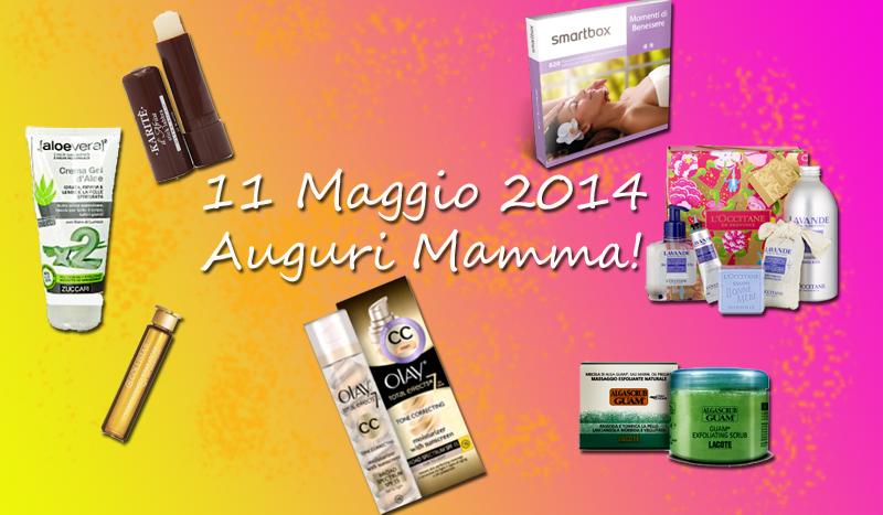 2014 05 07-festa-della-mamma-11-idee-regalo-economy