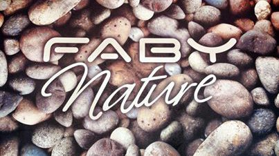 2014 05 07 faby nature smalti naturali