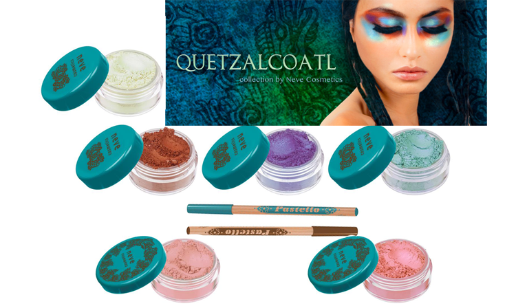 2014 05 08-news-neve-cosmetics-quetzalcoatl