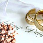 wedding-foto-tutorial