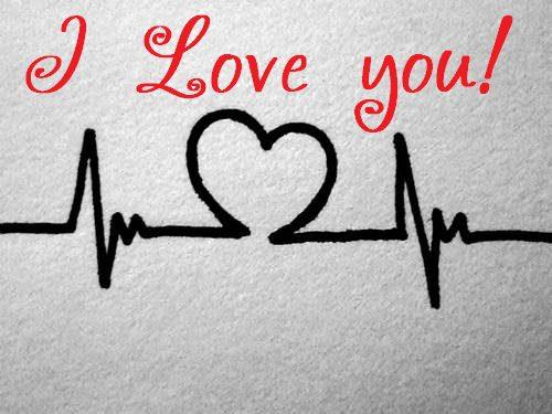 2014 06 23 I-love-you