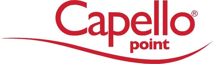 capellopoint logo news nuova apertura milano