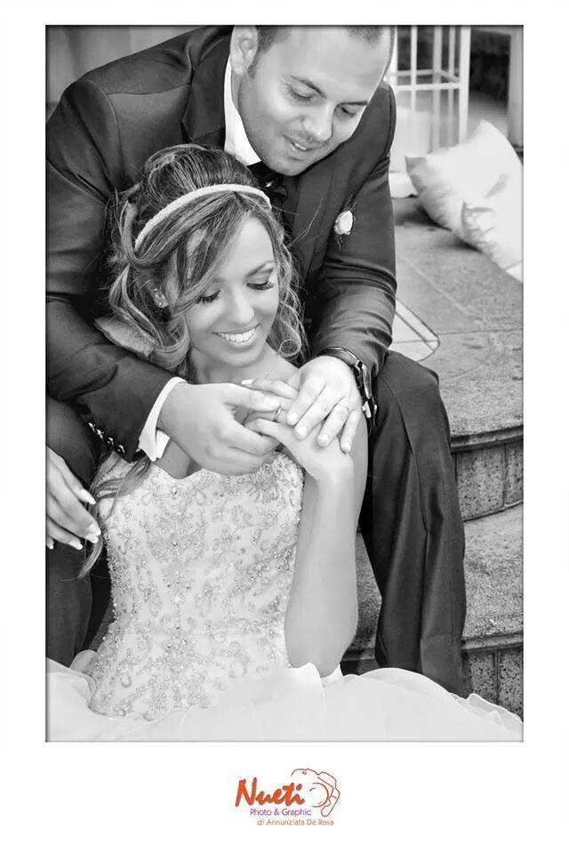 sara e angelo sposi 3 karotina wedding