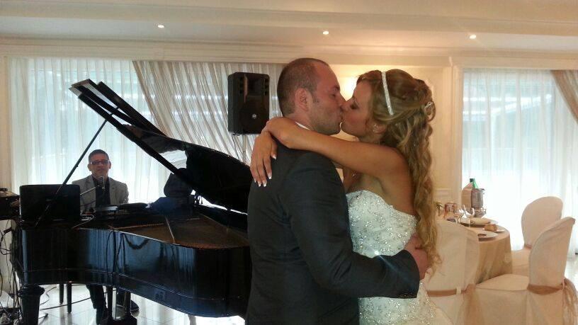 sara e angelo wedding 1