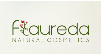2014 09 04-flaureda-natural-cosmetics-redflawer