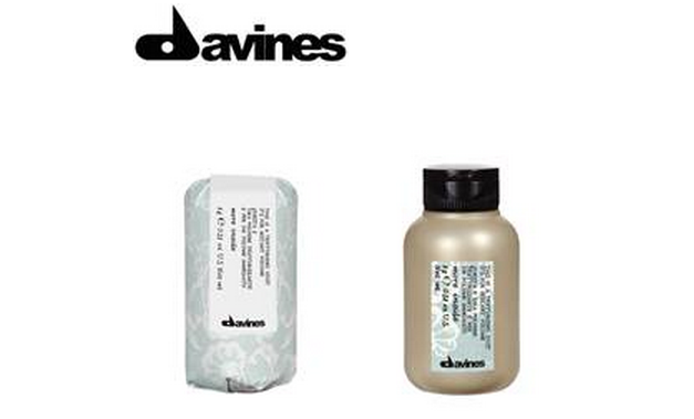 2014 09 12 davines polvere texturizzante volume hair