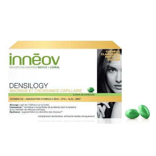 2014 09 19 capelli caduta integratore inneov densilogy