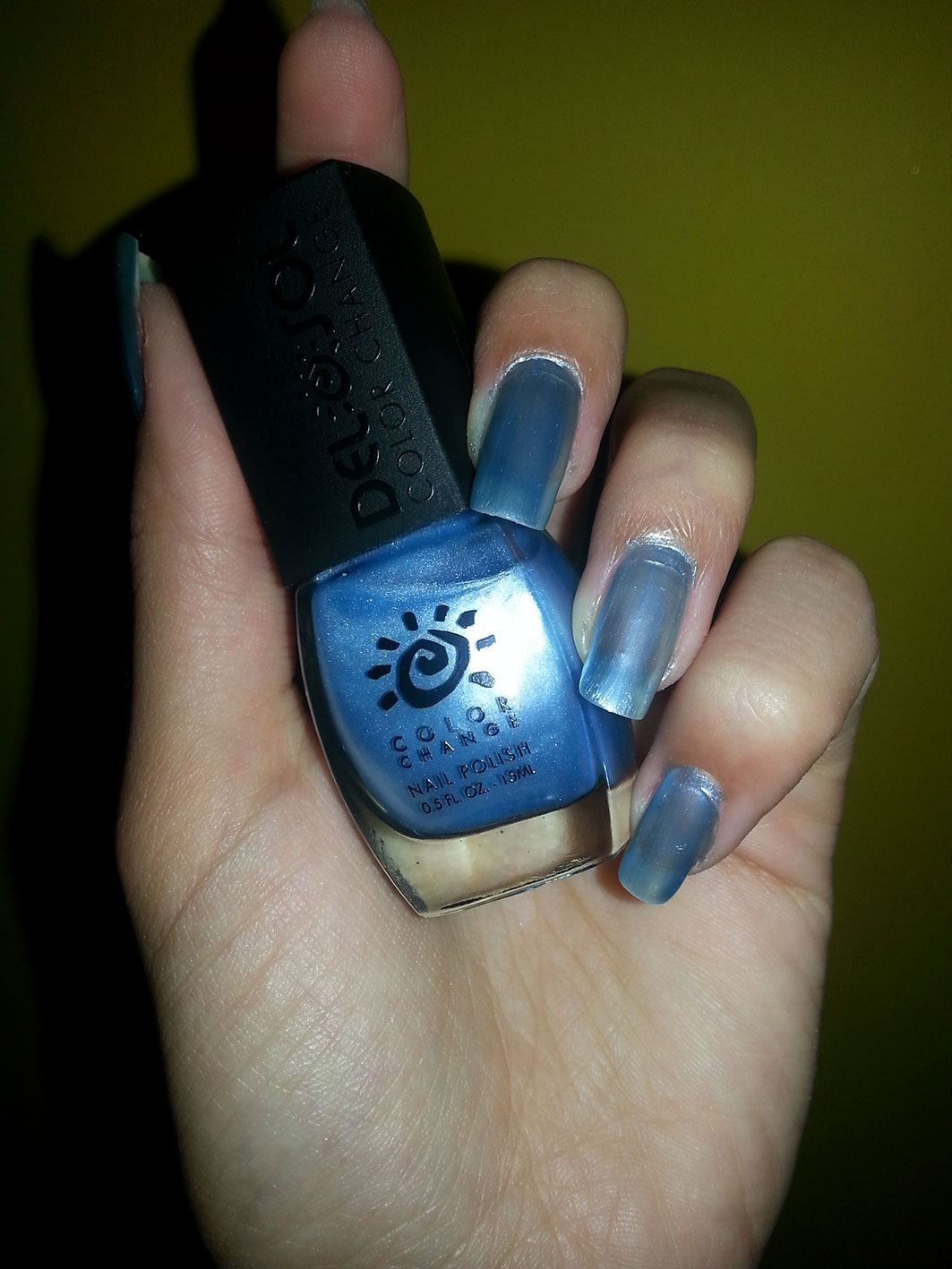 2014 09 26--recensione-delsol-review-smalto-nail-polish-cambia-sole