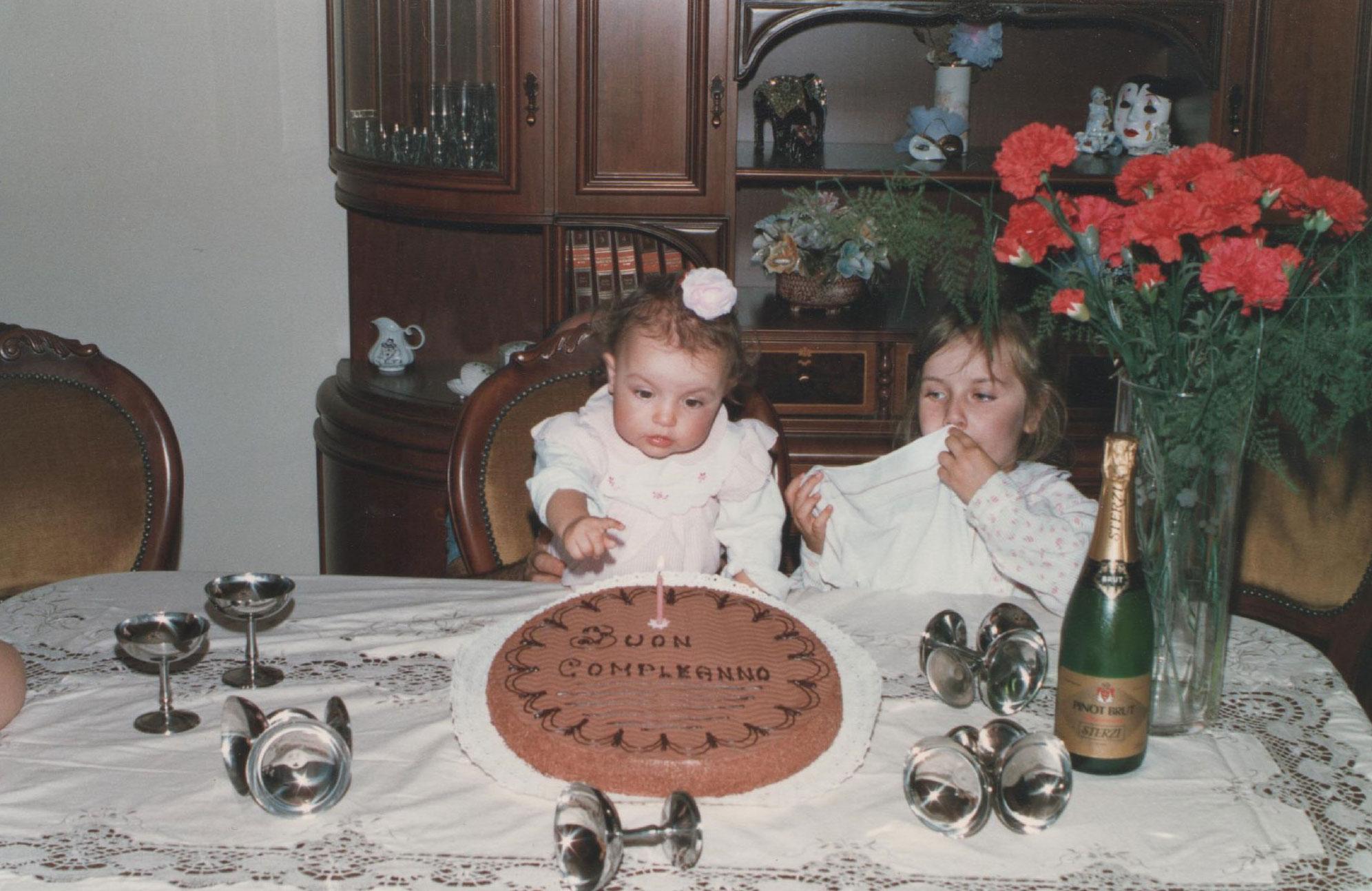 2014 09 29-sara-birthday-karotina-baby-compleanno