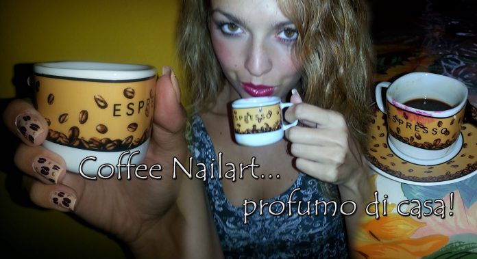 2014 09 30-tutorial-coffe-nailart-karotina