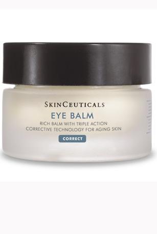 2014 10 01 Eye balm by skinceuticals prodotto contorno occhi occhiaie borse anti
