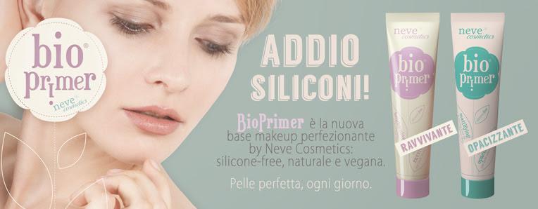 2014 10 08 vetrina neve cosmetics bio primer senza siliconi